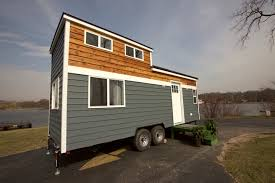 notarosa tiny homes for sale pictures and layout titan tiny homes