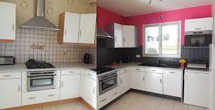 cuisine à rénover customiser une cuisine rénover une cuisine pinacotech