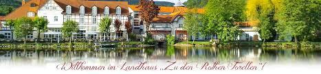 Landhausk He Preis Ihr 5 Sterne Hotel Im Harz Landhaus