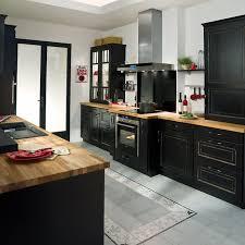 lapeyre cuisine bistrot déco cuisine bistrot lapeyre 37 calais 03581554 store photo