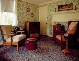 1950 S House by 1950 Decorating Ideas Traditionz Us Traditionz Us