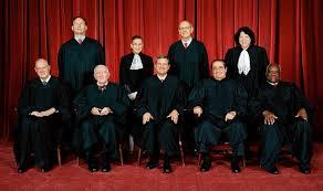 court dress wikiwand