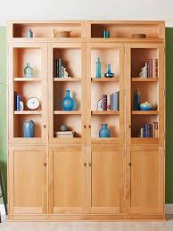 Secret Door Bookcase Hidden Door Bookcase Woodworking Plan From Wood Magazine