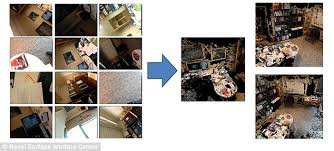 Hidden Camera Bathroom India Could Your Phone U0027s Camera Be Secretly Taking Pictures Right Now