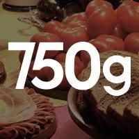 comment cuisiner une tanche recette tanche au four 750g