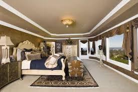 House Design In Bedroom Design For Home Renovation Works Plaster Ceiling Cornish Design