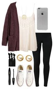 7910 best my style images on pinterest casual spring
