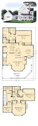 Coolhouseplan Com by 54 Best Tiny Home Plans Images On Pinterest Small Houses