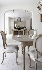 kitchen dining table ideas great dining room colors kitchen and dining room designs
