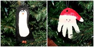 diy cinnamon ornaments s easy entertaining