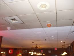 Spray Paint Ceiling Tiles by 28 Spray Painting Ceilings Spray Paint Ceiling Fan Tutorial