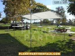 party tent rental prices 12ft x 20ft tent rental pictures prices