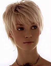 haircut for wispy hair great soft appeal radiating from this layered wispy bob hair