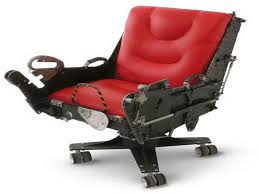 best office desk chair cool office chairs cool office furniture gorgeous cool home office