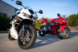 honda 600rr price what the europeans will be missing honda cbr600rr rideapart