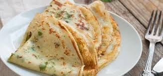 healthy dosa recipe how to make healthy dosa