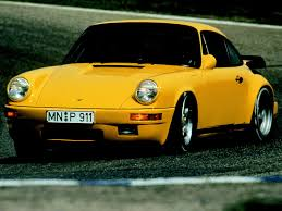 porsche ruf ctr 2017 ruf ctr amazing pictures u0026 video to ruf ctr cars in india