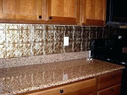 faux tin kitchen backsplash faux tin kitchen backsplash tiles snaphavencom faux tin backsplash