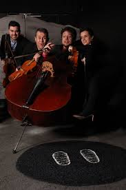 orchestre chambre toulouse orchestre de chambre de toulouse