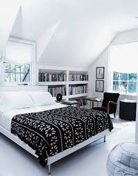 Bedrooms With Dormers 49 Best Upstairs Images On Pinterest Attic Ideas Loft