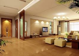 Livingroom Tiles Best Flooring Tiles For Living Rooms 15 Classy Living Room Floor