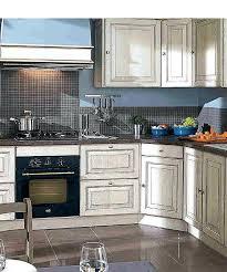 meuble cuisine ancien catalogue meuble hemisphere sud meuble catalogue meuble cuisine