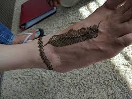 13 best feet henna images on pinterest foot henna hennas and