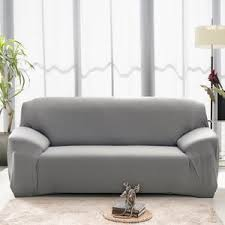 protege canape cuir housse de canape relax 2 places achat vente housse de canape