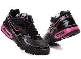 nike air max selbst designen nike boots mandara beige nike air max 91 classic bw damenschuhe