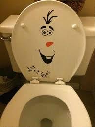 bathroom prank ideas best bathroom prank justget club