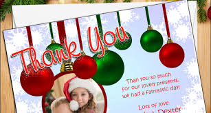 online christmas card maker handmade greeting cards low cost