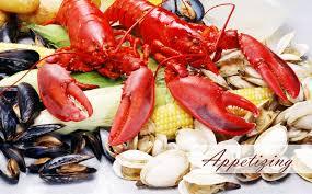 Best Buffet Myrtle Beach by Homepage Captain Jack U0027s Seafood Buffet