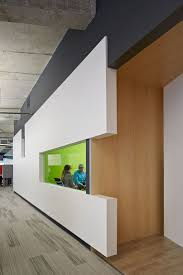 Office Interior Designers by 517 Best Interior Office Images On Pinterest Office Designs