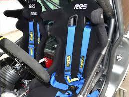 siege baquet mini cooper mini cooper s r50 2003 pièces et voitures de course à vendre