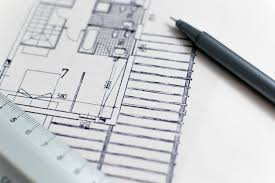 architecture designer things and items architect designers needs 2018 free creative