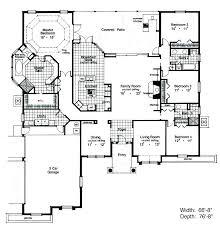 4 car garage size typical 2 car garage size as well as average 2 car garage size home
