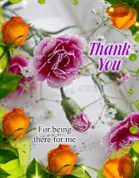free ecards thank you 106 best thank you images on thanks happy birthday