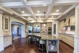 12 foot kitchen island 4106 ct tx 77386