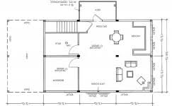Make Your Own Floor Plan Free Architecture Free 3d Architect Software Tool For House Plans