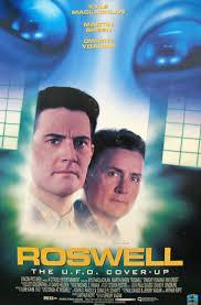 Archivos OVNI - El Roswell De Mexico