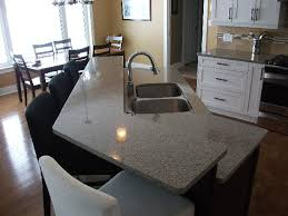 Custom Kitchens PEI Kitchen Cabinetry Charlottetown Countertops - Kitchen cabinets pei
