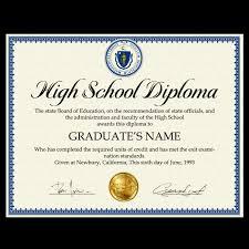 name of high school in usa usa high school diploma diplomacompany