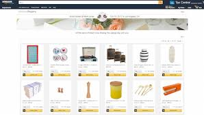 wedding registey we review the new wedding registry