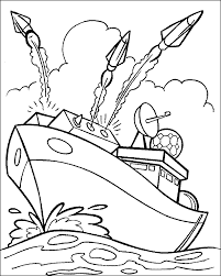 army online coloring pages