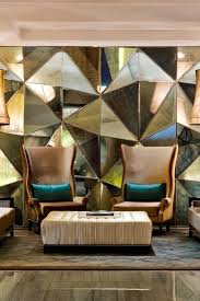 Hotels Interior Best 25 Lobby Design Ideas On Pinterest Lobbies Hotel Lobby