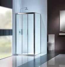 shower screens britone