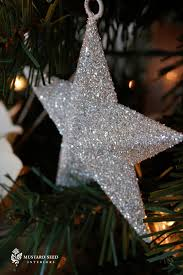 christmas ornament pricing miss mustard seed