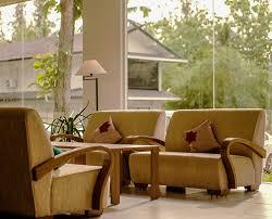 best home design youtube channels best youtube home garden channels
