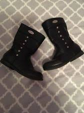 michael kors womens boots size 12 buy michael kors boots size 12 off30 discounted