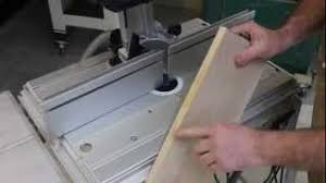 how to use a router table cheap good router table find good router table deals on line at